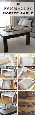 Living Room Table Decor 25 Best Ideas About Coffee Table Centerpieces On Pinterest