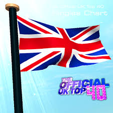 Download The Official Uk Top 40 Singles Chart 05 02 2016