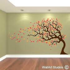 wall decor target wood wall decor target art designs awesome trees canvas tree autumn season blown
