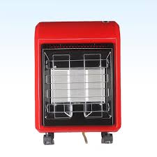 bedroom small natural gas heater