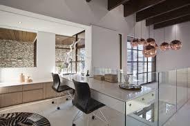 zen office design. Zen-home-japanese-influences-metropole-architects-21.jpg Zen Office Design E