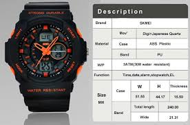 skmei brands of watches popular watch brands for men best male skmei brands of watches popular watch brands for men best male watches