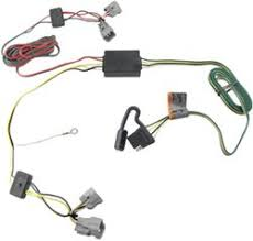 does the vehicle battery have to be disconnected to install trailer battery wiring harness for kazuma 110 at Battery Wiring Harness