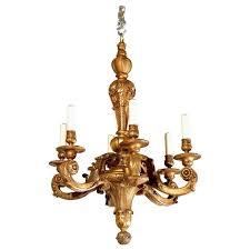 antique chandelier antique chandelier chandelier 1 antique glass chandelier parts