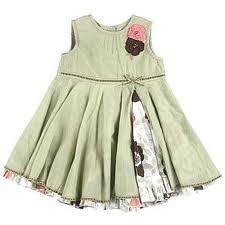 baby girls dresses designs baby girl dress designs