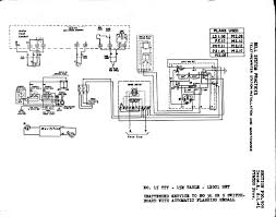 murphy switch wiring diagrams annavernon murphy system wiring diagram home diagrams