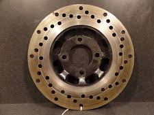 motorcycle parts for yamaha ysr50 ebay