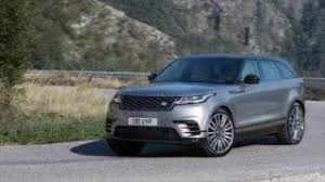 new car release dates ukCar news