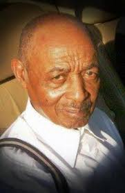Obituary   Willie Gardner   Paradise Funeral Home