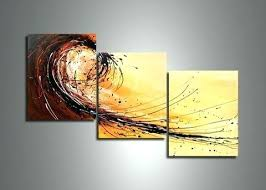 multi canvas wall art interesting multi panel canvas wall art plus  on large multi panel canvas wall art with fantastic multi canvas wall art collection wall art collections