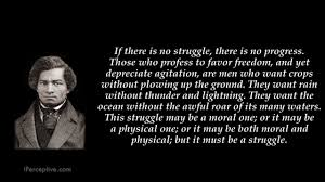 frederick douglass top quotes