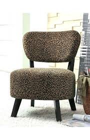 leopard print office chair. animal print chairs accent chair occasional office sale . leopard