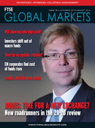 FTSE Global Markets by FTSE Global Markets - issuu