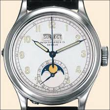 patek philippe reference 1591 most expensive watches askmen 10 patek philippe reference 1591