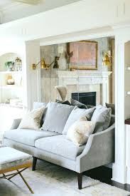 mirror wall decoration ideas living room medium size of living with multiple mirrors living room sets