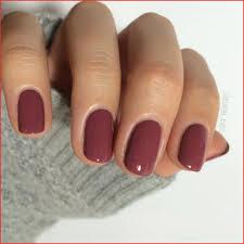 nexgen nail colors 122704 stunning nails vs sac 10