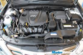 similiar theta 2 engine keywords hyundai 2 4 gdi engine hyundai wiring schematic wiring harness