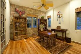 American Home Interior Design Custom Decorating