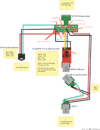 usb charger circuit diagram wirdig micro usb otg cable lithium ion battery charger circuit schematic usb