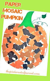 in addition Easy paperbag scarecrow craft    Work   Pinterest   Scarecrow furthermore  additionally Best 25  Halloween door ideas on Pinterest   Halloween door moreover Best 25  Kids halloween crafts ideas on Pinterest   Halloween together with  furthermore  as well  further Best 25  Halloween activities ideas on Pinterest   Halloween together with Best 25  Halloween paper crafts ideas on Pinterest   Halloween bat moreover . on best halloween theme images on pinterest crafts