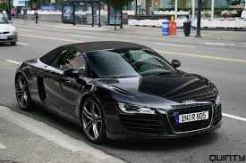 black audi r8. best 25 audi r8 black ideas on pinterest dream cars and v10