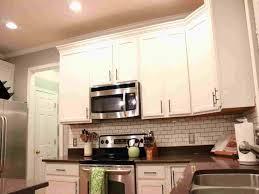 restoration hardware kitchen cabinet s and pulls rhconurbaniaorg copper restoration hardware kitchen cabinet s and