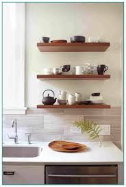 Cheap Floating Shelves Sale