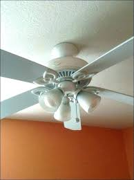 replacing ceiling light fixture pendant light wire cover pendant light wire cover pendant light wiring furniture