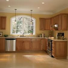 Good ... Home Depot Kitchen Cabinets   Youtube Pertaining To Home Depot Kitchen  Cabinets In Stock ... Awesome Ideas