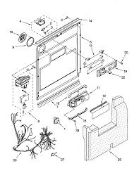 similiar kitchenaid parts keywords kitchenaid refrigerator wiring diagram additionally kitchenaid