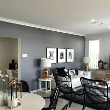 feature wall paint ideas living room feature wall paint ideas in creative inspirational home designing with feature wall paint ideas