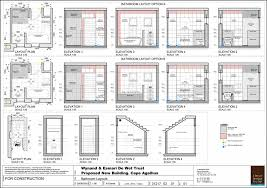 Small Bathroom Layout Small Bathroom Layout With Shower Only Bathroom  Layouts Images