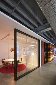 corporate office interior design ideas. Deepend Office By The World Is Round - Snapshots Corporate Interior Design Ideas
