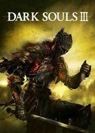 Steam Charts Ds3 Dark Souls Iii Player Count Githyp