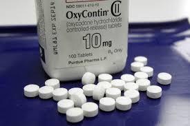 「オピオイド鎮痛薬」の画像検索結果