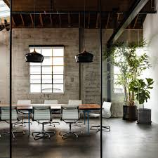 concept office interiors. Awesome Concept Office \u0026 Shop Interiors Ltd Find This Pin And Interior Decor L