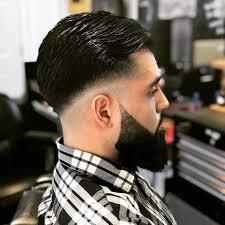 Barbershop Le Vinnies Chop Shop Salon De Coiffure Pour