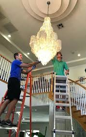 chandeliers crystal chandelier cleaner best designs cleaning cleaners canada