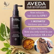 qoo10 aveda search results q ranking items now on at qoo10 sg