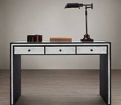 modern art deco furniture. view in gallery mirrored deco desk modern art furniture