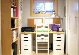 long desk ikea file cabinet desk working finely with file cabinet hack file cabinet desk file
