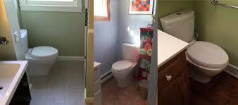 Toilets For Small Bathrooms Space Saving Toilets Adorable Bathroom Toilet Repair Plans