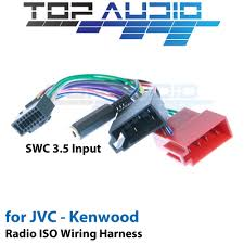 jvc kw v21bt wiring wiring diagram and ebooks • jvc kw v21bt iso wiring harness swc cable adaptor connector lead rh restomods com jvc home stereo jvc home stereo
