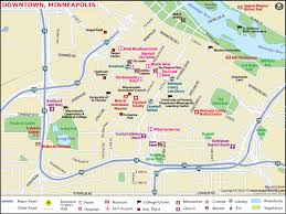 downtown minneapolis city map, city map of minneapolis downtown Downtown Rochester Mn Map minneapolis downtown city map downtown rochester mn apartments