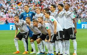 Maybe you would like to learn more about one of these? Germany At The Fifa World Cup Wikipedia
