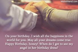 Happy birthday message for her ~ Happy birthday message for her ~ Best images of romantic birthday wishes for girlfriend romantic