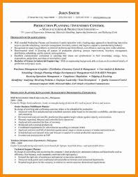 production coordinator resumes production planning resume sample hr coordinator resume resume