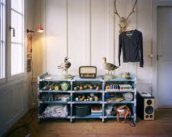 Indie Bedroom Simple Decorating Design