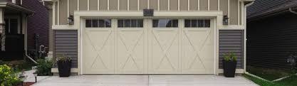 rustic garage doorsGarage Doors  Custom Rustic Garage Doors Kaiser Gates Door