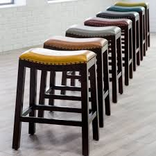 leather bar stools with arms. 79 Most Fab Pretty Remarkable Inch Metal Bar Stools Master Sofa With Backs Stoolsâ\u20acš Remarkableâ\u20acš Tall Chairs Folding Arms Cheap Wooden Back Black Counter Leather :